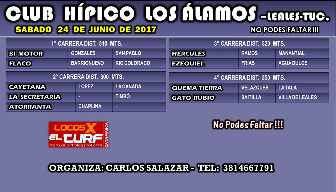 24-06-HIP. LOS ALAMOS-PROG.
