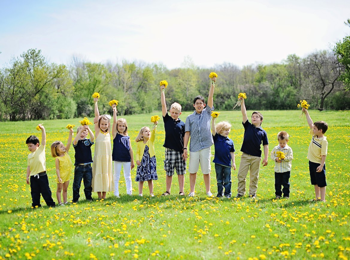 family   tameling   courtney rose photography