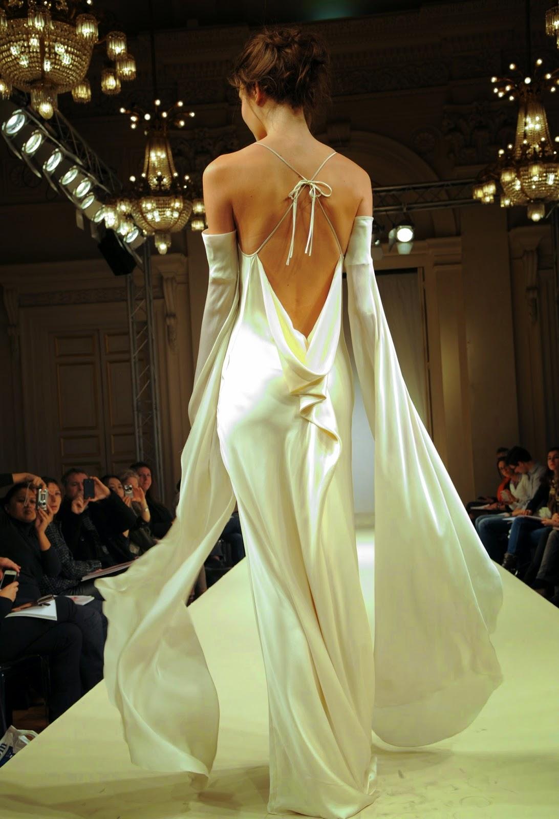 fanny liautard cr atrice de mode robes de mari e soir e tailleur et smoking soir et. Black Bedroom Furniture Sets. Home Design Ideas