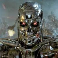 Ativistas pedem fim dos robôs assassinos antes que seja tarde