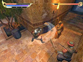 Knights Of The Temple Torrent Download