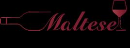 CLAUDIO MALTESE