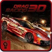 Drag Racing 3D v1.7.3 Apk