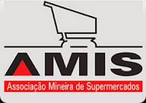 """""""ASSOCIAÇÃO MINEIRA DE SUPERMERCADOS"""""""