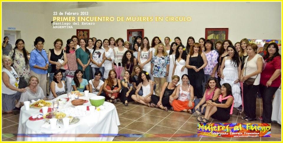 Inolvidable Encuentro ♥
