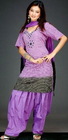 Patiala-salwar-Kameez-Designs