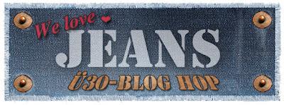 http://www.ue30blogger.de/archiv/bloggeraktion1510.php