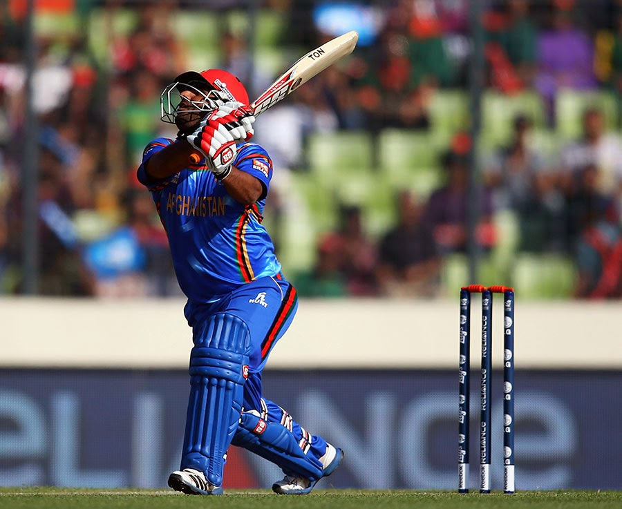 Cricket Wallpapers, Hong Kong, In pictures, Neepal, Picture News, T20 World Cup 2014 in Pictures,