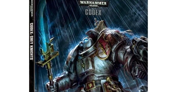 dark angels codex 7th edition pdf