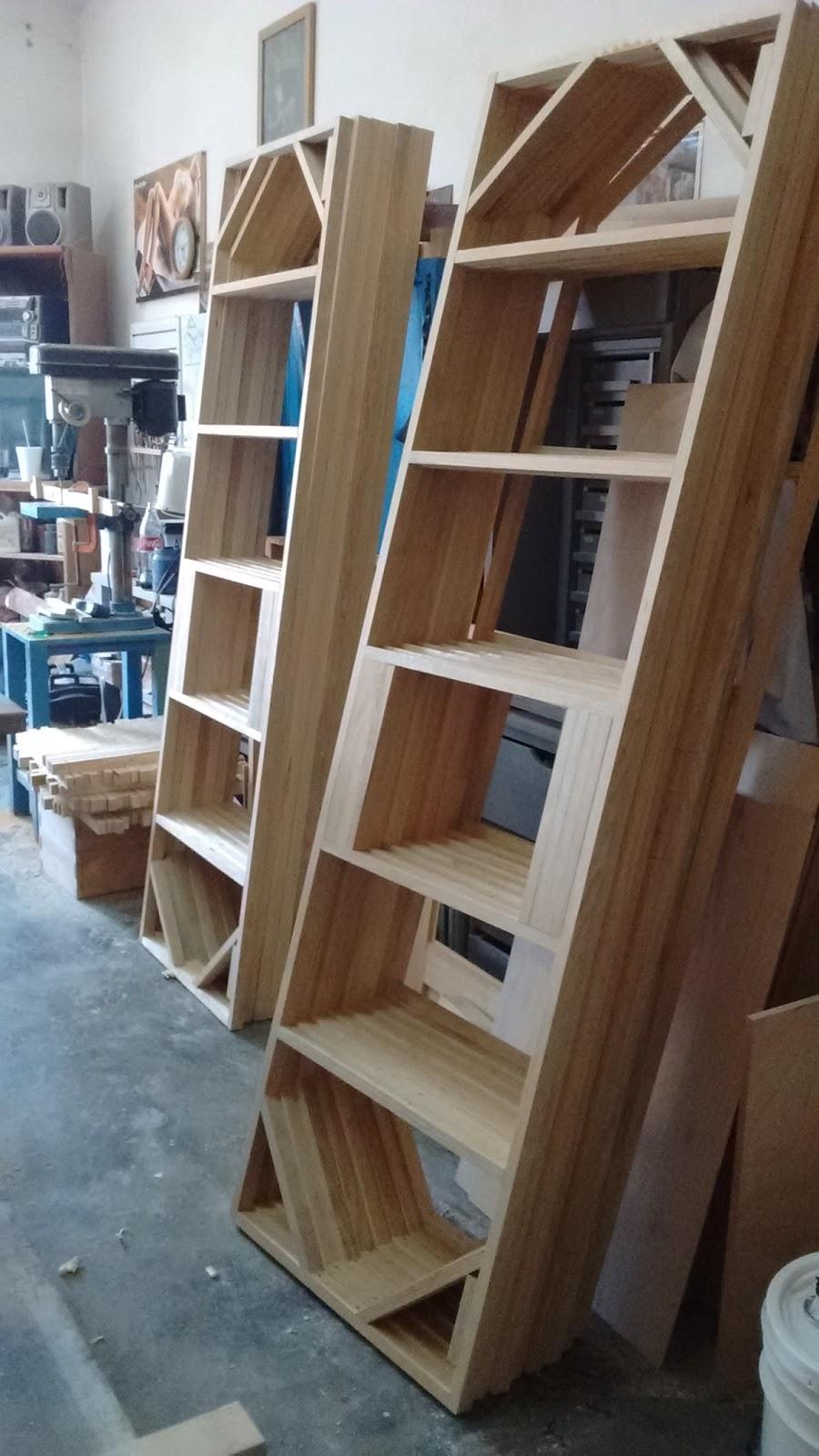 Closets y cocinas integrales residencial puertas tipo for Como se hace una puerta de tambor