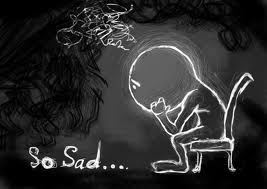 H%C3%ACnh+avatar+t%C3%ACnh+y%C3%AAu+bu%E1%BB%93n+(1) Ảnh avatar buồn tâm trạng buồn đẹp