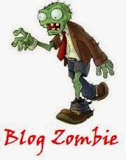 Blog Zombie Gratis