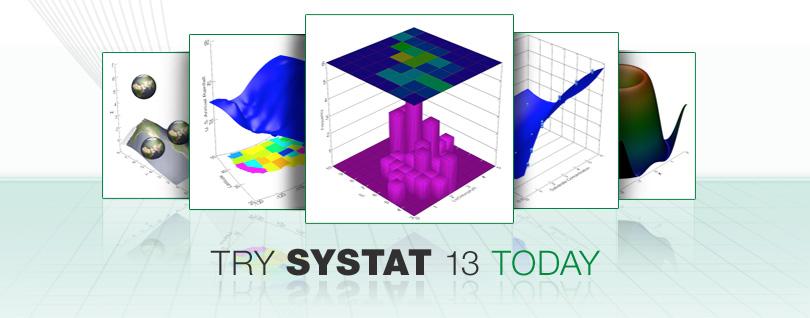 systat 13 crack free