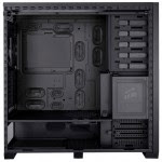 CyberPower PC Black Pearl Box