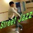 カサマダンス動画