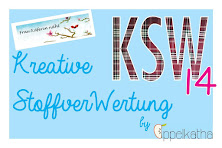 KSW13