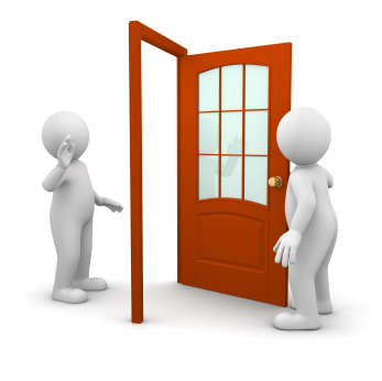 http://2.bp.blogspot.com/-5Uz4A7gWq9Q/T8pkr5zHf0I/AAAAAAAALM4/X9ZIa1IzOkU/s1600/welcome_guests.jpg