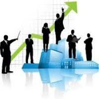 Manfaat dan resiko investasi obligasi