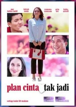 Plan Cinta Tak Jadi (2015) Astro Ria, Tonton Full Telemovie, Tonton Telemovie Melayu, Tonton Drama Melayu, Tonton Drama Online, Tonton Telemovie Online, Tonton Full Drama, Tonton Drama Terbaru, Tonton Telemovie Terbaru.
