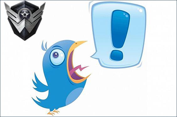 داعش تهدد مؤسسي تويتر بالقتل