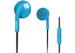 Flipkart : Philips SHE2675BB/28 In-the-ear Headset (Blue) at Rs. 160 || Expires on Aug 22