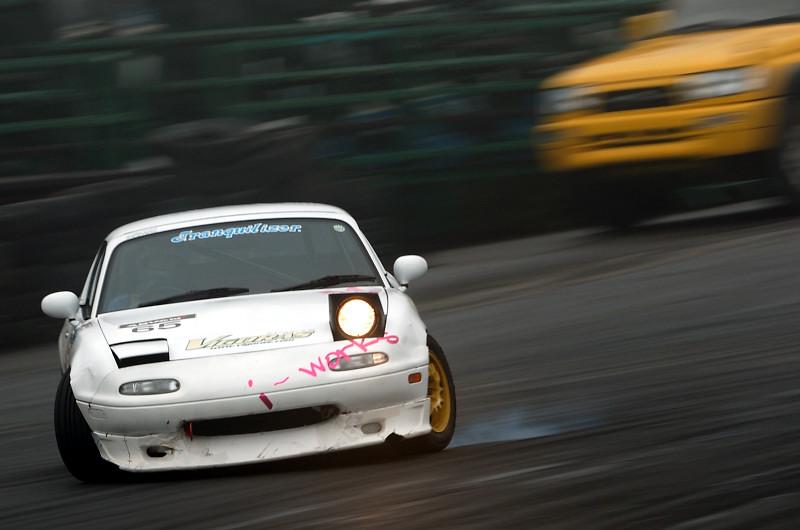 Mazda MX-5 (Miata / Roadster) NA , japoński samochód, sportowy, wyścigi, racing, tor wyścigowy, racetrack, motoryzacja, auto, JDM, tuning, zdjęcia, pasja, adrenalina, kultowe, 自動車競技, スポーツカー, チューニングカー, 日本車