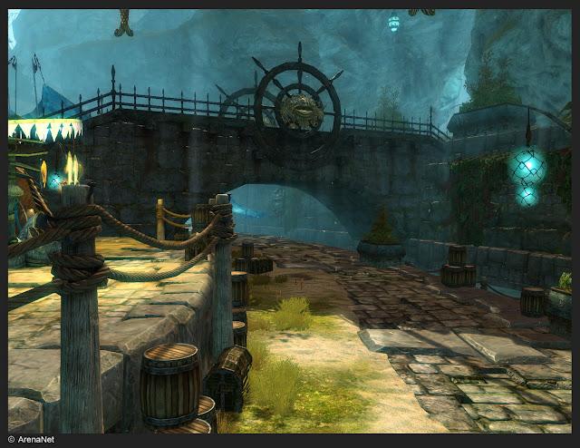 Дом Восходящего Солнца: BlogBridge: R'Evolution