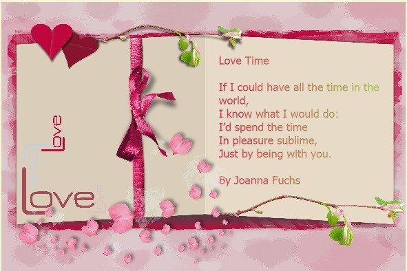 Feb.2016 - lo 1 - LoveTime