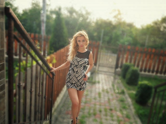 http://www.flirttime.nl/webcamfoto/amberwet/000?pi=gratisflirttime