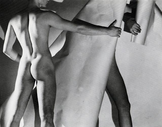 1941a.jpg