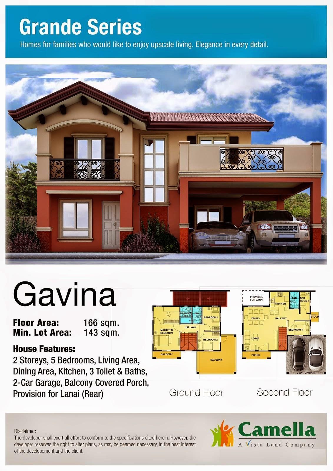 Camella silang tagaytay drina house and lot for sale in tagaytay city - Camella Silang Tagaytay Drina House And Lot For Sale In Tagaytay City 31