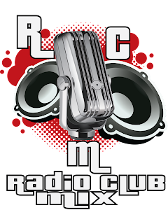 Radio Club Mix