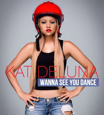 Photo Kat Deluna - Wanna See You Dance (La La La) Picture & Image