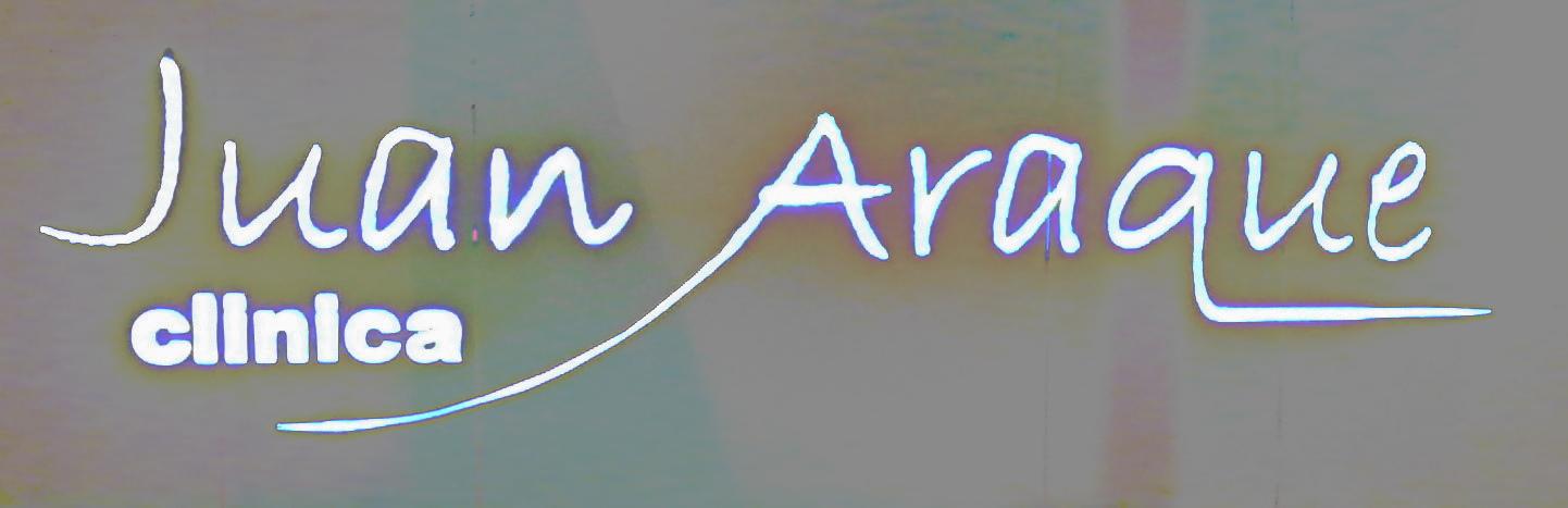 Clínica Juan Araque