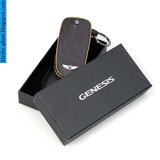 Hyundai genesis car 2012 key - صور مفاتيح سيارة هيونداى جينيسيس 2012
