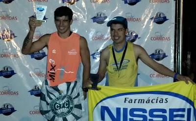 Ciro Coxa Runners
