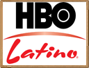 HBO Latino Online En Vivo