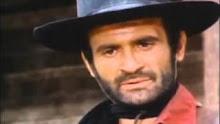 RIP Pier Paolo Capponi (aka Norman Clark)