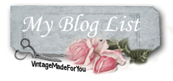 Blog listem
