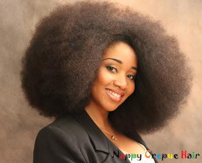 Les masques pour les cheveux pour la densité des cheveu et le volume