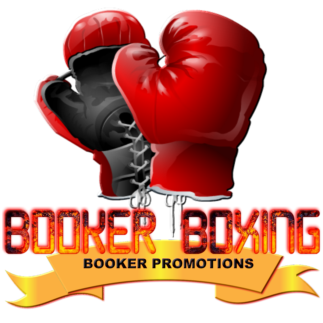 Booker Promotions