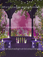 Digital fantasy backgrounds, Digital backgrounds, PNG tube files, PNG Tubes, PSD layers, digital backdrops,   digital fantasy backgrounds, digital photography backgrounds, 3D PNG Files, Object PNG,  digital photo   backgrounds, digital photography backdrops, digital photo backdrops, digital scrapbook backgrounds, digital   portrait backgrounds, digital background images, digital studio background