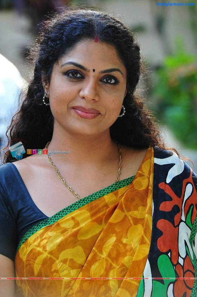 Hot Aunties Hot Videos Hot malayalam mallu actress