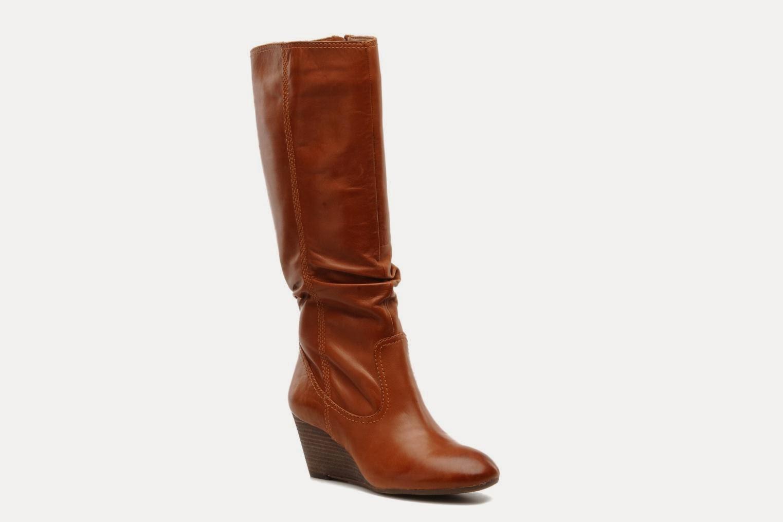 de433cba0aee A B C vos IG  Et une paire de chaussures fera l automne