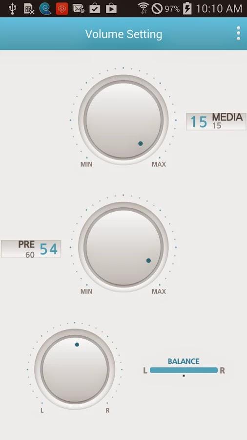 MAVEN Music Player (Pro) v2.37.13
