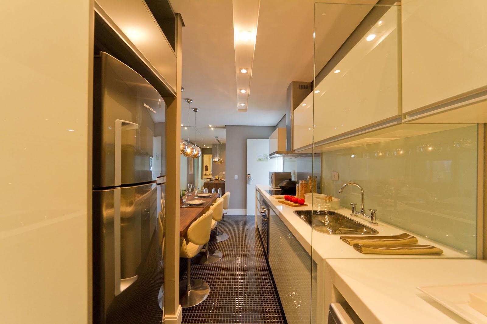 Elis Cabanilhas Glaser: Lifespace Curitiba apresenta três opções de  #A67325 1600 1067