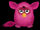 Stardoll Free Pink Animated Furby Cheat