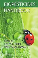 http://www.kingcheapebooks.com/2015/05/biopesticides-handbook.html
