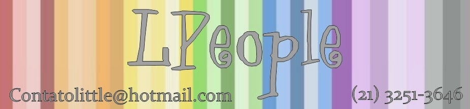 LPeople