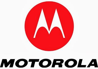Harga Handphone Motorola April 2014